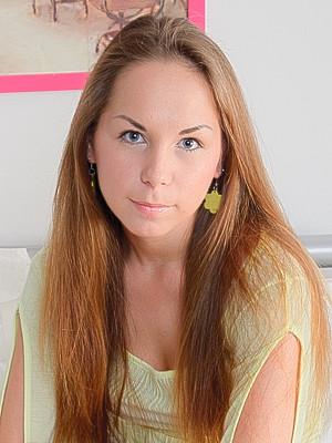 Dorothea Albina