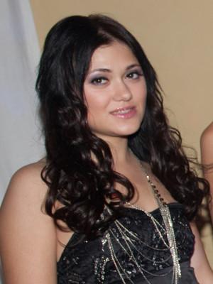 Annika Seren