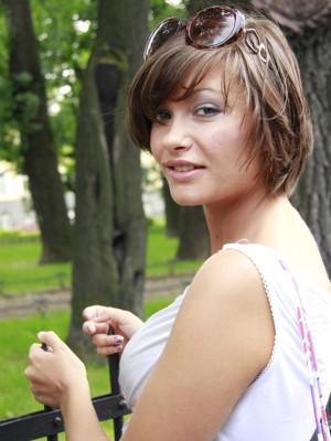 Kimberly Nutter
